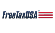 All FreeTaxUSA Coupons & Promo Codes