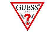GUESS Coupons and Promo Codes