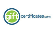 GiftCertificates.com Coupons and Promo Codes
