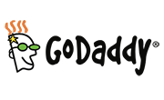 GoDaddy.com Coupons
