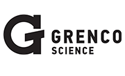 Grenco Science Coupons and Promo Codes