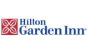 Hilton Garden Inn Coupons Logo