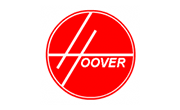 Hoover Coupons Logo