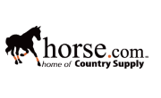 Horse.com Coupons Logo