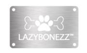 LazyBonezz Coupons Logo
