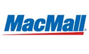 MacMall Coupons Logo