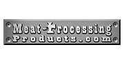 Meat Processing Products Coupons Logo