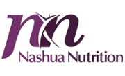 All Nashua Nutrition Coupons & Promo Codes