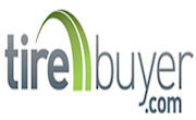 TireBuyer Coupons and Promo Codes
