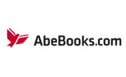 AbeBooks Coupons Logo