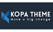 Kopatheme Coupons and Promo Codes