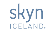 Skyn Iceland Coupons and Promo Codes