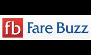 Fare Buzz Coupons Logo