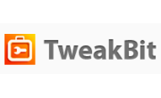 Tweakbit Coupons and Promo Codes