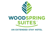 WoodSpring Suites Coupons and Promo Codes