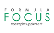 Formula Focus Coupons and Promo Codes