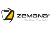 Zemana Coupons and Promo Codes