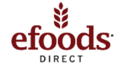 All eFoodsDirect Coupons & Promo Codes