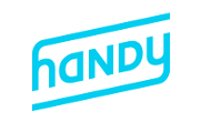 Handy.com Coupons Logo