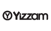 Yizzam Coupons Logo