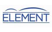 Element Mattress Coupons Logo
