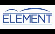Element Mattress Logo