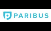 Paribus Coupons Logo