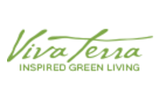 All VivaTerra Coupons & Promo Codes