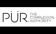 PUR Cosmetics Coupons Logo