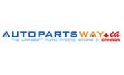 AutoPartsWay.ca Coupons Logo