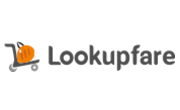 Lookupfare Coupons and Promo Codes