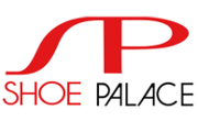 All Shoe Palace Coupons & Promo Codes