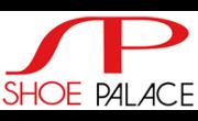 Shoe Palace Coupons Logo