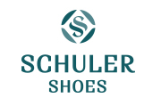 Schuler Shoes Coupons Logo