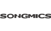 Songmics Coupons and Promo Codes