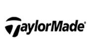 All Taylor Made Golf Coupons & Promo Codes