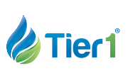 Tier1Water Coupons and Promo Codes