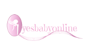 YesBabyOnline Coupons and Promo Codes