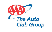 All AAA - Auto Club Coupons & Promo Codes