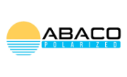 All Abaco Polarized Coupons & Promo Codes