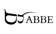 ABBE Glasses  Coupons and Promo Codes