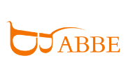 ABBE Glasses  Coupons Logo
