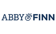 Abby&Finn Coupons and Promo Codes