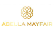Abella Mayfair Coupons Logo