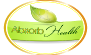 Absorb Health Coupons Logo