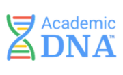 Academic DNA Coupons Logo