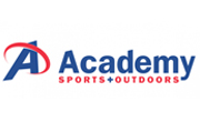 Academy Sports + Outdoors Coupons and Promo Codes