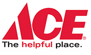 All Ace Hardware Coupons & Promo Codes