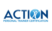 ACTION Certification Coupons Logo