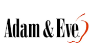 All Adam and Eve Toys Coupons & Promo Codes